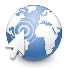 Création de site internet sur mesure en Suisse
