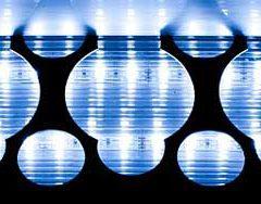 Installation d'un ruban LED dans sa cuisine, les différents points à connaître