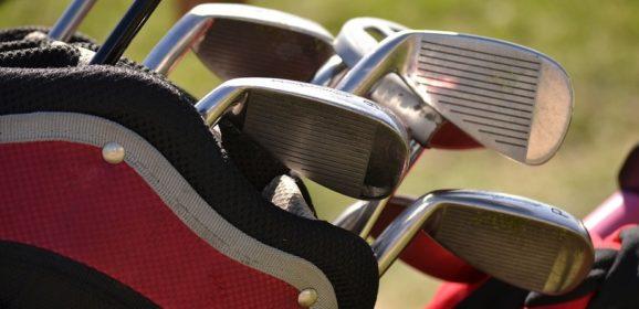 Dans quel magasin achetez-vous votre équipement de golf ?