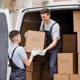 Comment réussir un déménagement soi-même sans stress ?