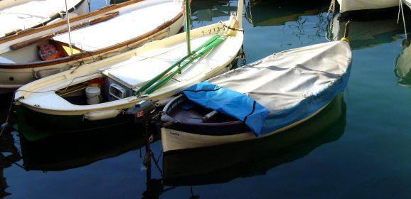 Quel modèle de pompe de cale opter pour équiper son bateau ?